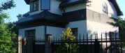 580 000 €, Продажа дома, Kolkasraga iela, Купить дом Юрмала, Латвия, ID объекта - 501858432 - Фото 1