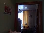 Продажа квартиры, Барнаул, Ул. Советская, Купить квартиру в Барнауле, ID объекта - 327374735 - Фото 3