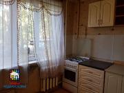 Купить квартиру ул. Большевистская