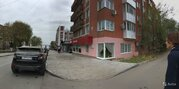 Офисное помещение, 240 м, Аренда офисов в Саратове, ID объекта - 601471807 - Фото 12