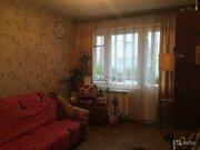 3-к квартира, 66.6 м, 9/9 эт., Купить квартиру в Нижнем Новгороде, ID объекта - 333407479 - Фото 4