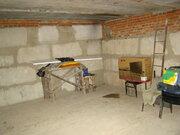 3х уровневый кирпичный гараж в г. Пушкино, Аренда гаража, машиноместа в Пушкино, ID объекта - 400041371 - Фото 6