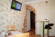 Сдается однокомнатная квартира, Снять квартиру в Домодедово, ID объекта - 333927787 - Фото 8