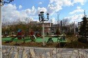 12 700 000 Руб., Оазис в Мегаполисе!, Купить квартиру в Москве, ID объекта - 333903779 - Фото 21