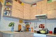 Продаю двухкомнатную квартиру, Купить квартиру в Новоалтайске, ID объекта - 333256653 - Фото 11