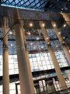 Аренда офиса 98 м2 м. Международная в бизнес-центре класса А в ., Аренда офисов в Москве, ID объекта - 600600379 - Фото 2