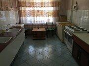 Кст по ул.Станционная, Купить комнату в Кургане, ID объекта - 700964412 - Фото 6