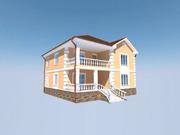 Купить дом в Червишево