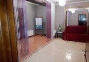 98 000 000 Руб., Продажа гостиницы Ялта 1322 кв. метра, Продажа готового бизнеса в Ялте, ID объекта - 100099350 - Фото 5