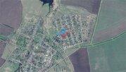 Дом в Нурлино, Купить дом Нурлино, Уфимский район, ID объекта - 504103209 - Фото 4