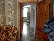 Продам 4к на пр. Молодежном, 7, Купить квартиру в Кемерово, ID объекта - 321022156 - Фото 19