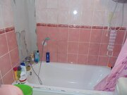 Сдам двух комнатную квартиру Сходня, Снять квартиру в Химках, ID объекта - 332266167 - Фото 8
