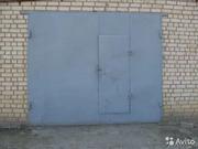 Аренда гаражей в Наро-Фоминске