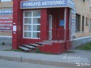 Продажа офисов Центральный