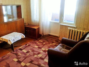 Снять квартиру в Звенигороде