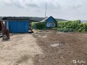 Купить дом в Иркутском районе