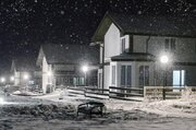 Продажа дома, Куда, Иркутский район, Черемуховая, Купить дом Куда, Иркутский район, ID объекта - 504616122 - Фото 22