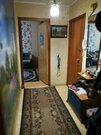 Продам двухкомнатную квартиру в Воскресенске, Купить квартиру в Воскресенске, ID объекта - 333131201 - Фото 8