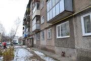 Продаю двухкомнатную квартиру, Купить квартиру в Новоалтайске, ID объекта - 333022491 - Фото 11