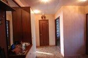Продажа квартиры, Иглино, Иглинский район, Ул. Чапаева, Купить квартиру Иглино, Иглинский район, ID объекта - 326358980 - Фото 15