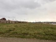 Купить земельный участок в Марковой