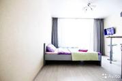 Снять квартиру посуточно ул. Профинтерна