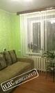Купить комнату ул. Гагарина, д.26Б