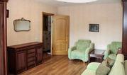 Снять квартиру в Тамбовской области