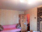 2-к квартира, ул. Юрина, 202в, Купить квартиру в Барнауле, ID объекта - 333830228 - Фото 3
