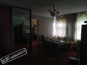 4 800 000 Руб., Продажа дома, Курск, Суворовский проезд, Купить дом в Курске, ID объекта - 504901508 - Фото 8