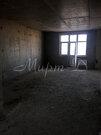 Продаю, Купить квартиру в Дмитрове, ID объекта - 333714098 - Фото 4