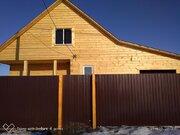 Продается дом. , Хомутово,, Купить дом Хомутово, Иркутский район, ID объекта - 503595535 - Фото 3