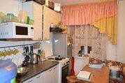 3-к.квартира, Мастерские, Павловский тракт, Купить квартиру в Барнауле, ID объекта - 315171769 - Фото 3