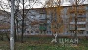 Купить квартиру ул. Серебровская