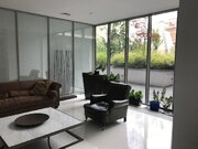 Предлагаю к продаже квартиру на ул.Остоженка 11, Купить квартиру в Москве, ID объекта - 321922568 - Фото 14