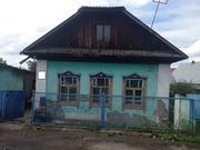 Купить дом Заводский