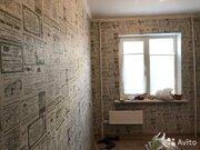 2 650 000 Руб., 2-к квартира, 46 м, 1/9 эт., Купить квартиру в Новосибирске, ID объекта - 334253433 - Фото 1