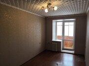 Продажа квартиры, Уфа, Ул. Маршала Жукова, Купить квартиру в Уфе, ID объекта - 333474245 - Фото 11