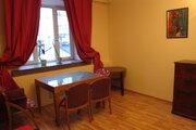 Продам 3-х комнатную квартиру, Купить квартиру в Москве, ID объекта - 324568049 - Фото 12