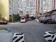 Квартира, ул. Валерии Барсовой, д.17 к.2, Купить квартиру в Астрахани, ID объекта - 331034030 - Фото 4