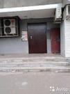 2-к квартира, 60 м, 2/6 эт., Снять квартиру в Тамбове, ID объекта - 336363934 - Фото 2