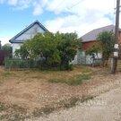 Купить дом ул. Каргалинская