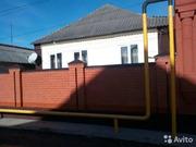 Дом 120 м на участке 6 сот., Купить дом в Малгобеке, ID объекта - 505005800 - Фото 2