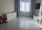 Купить квартиру ул. Обская