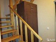 Продам 1 комн двухуровневую квартиру, Купить квартиру в Рязани, ID объекта - 329427949 - Фото 9