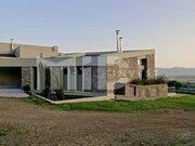 950 000 €, Вилла Халкидики Антемундас, Купить дом Антемундас, Греция, ID объекта - 501764964 - Фото 2