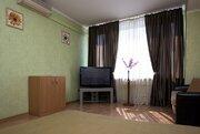 Сдам однокомнатную квартиру, Снять квартиру в Алейске, ID объекта - 333447149 - Фото 7