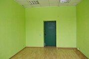 Аренда офиса 20м в центре Волоколамска, Аренда офисов в Волоколамске, ID объекта - 600623034 - Фото 3
