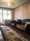 Продам 2-х комнатную квартиру в центре города., Купить квартиру в Новоалтайске, ID объекта - 328982898 - Фото 7