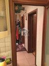 Продажа квартиры, Куркино район, Купить квартиру в Москве, ID объекта - 332174469 - Фото 5